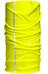 HAD Reflectives 3M hoofddeksels geel
